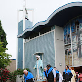 Solemn Crowning of Mary 2017 - IMG_9470.JPG