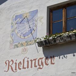 Biobauer Rielinger Tour 10.05.17-9827.jpg