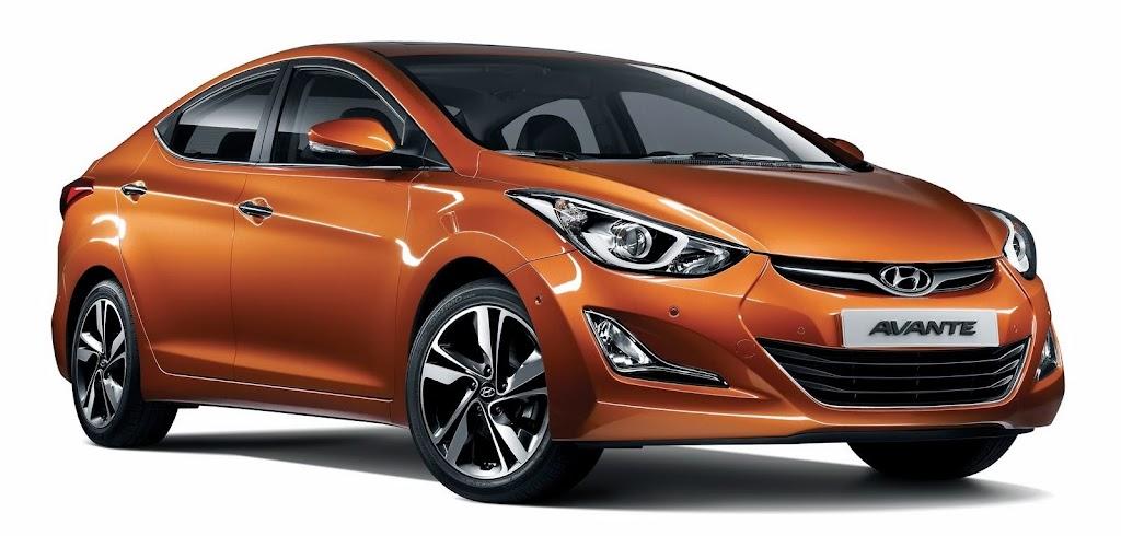 Makyajli-Hyundai-Elantra-2014-1