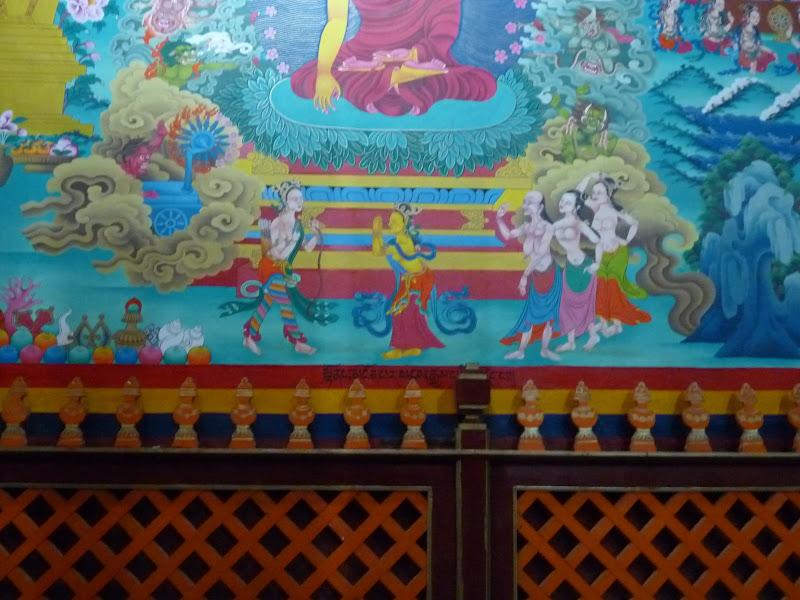 Chine.Yunnan. Shangri la et environs - P1250987.JPG
