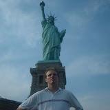 NewYork2002