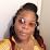 Mizz Trina Let'sDoThis's profile photo