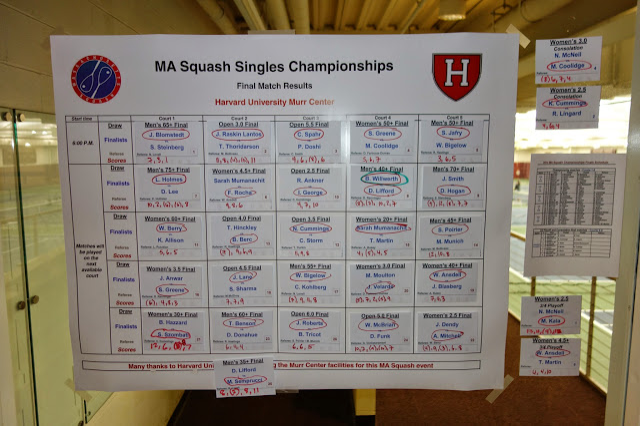 MA State Singles Championships, 4/10/14 - DSC00763.JPG