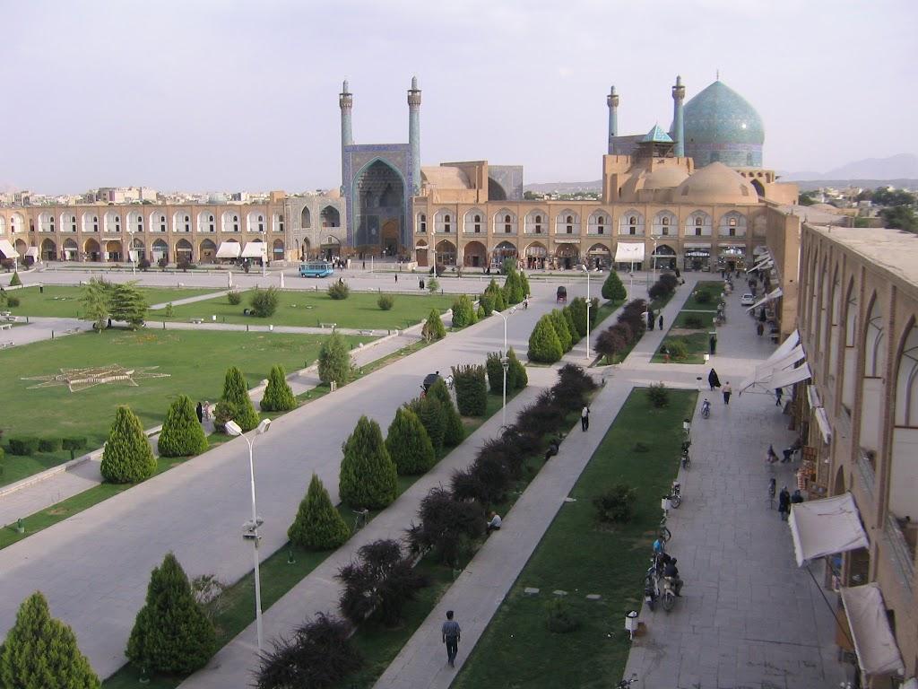 iran-2-2008 (112)