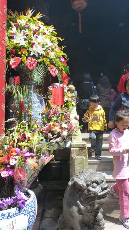 TAIWAN . Fête de la déesse Mazu - P1120342.JPG