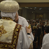 Ordination of Deacon Cyril Gorgy - _DSC0524.JPG