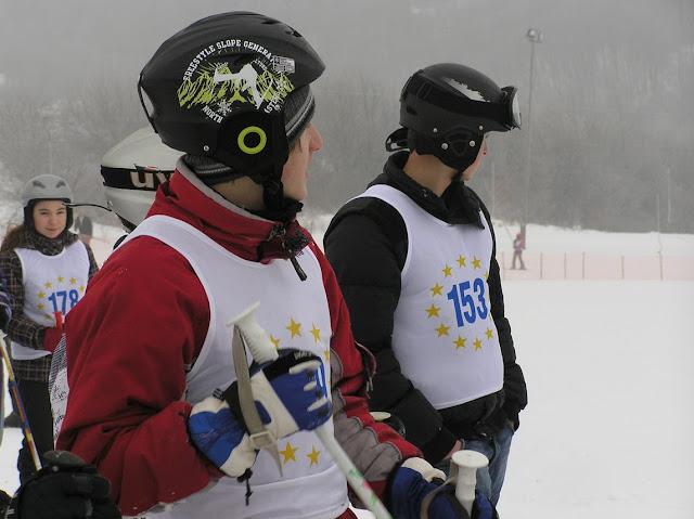 Zawody narciarskie Chyrowa 2012 - P1250044_1.JPG