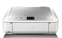 Canon PIXMA MG6822 driver download for windows mac os x, canon MG6822 driver