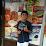 chris DA KID's profile photo