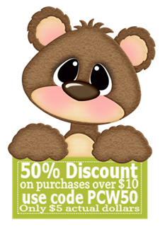 bear half for sign-50off-350