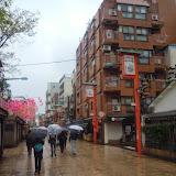 2014 Japan - Dag 5 - marlies-DSCN5509.JPG