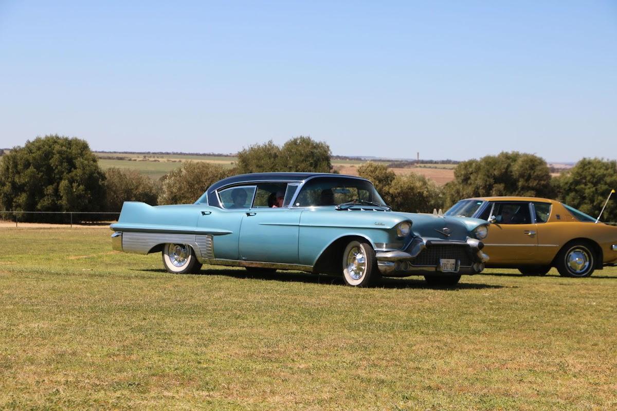 Cadillac (10).jpg