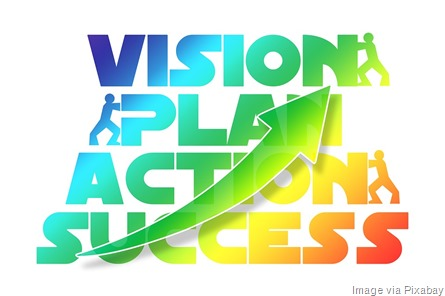 vision-plan-action-success