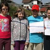 OrientacijaSlivnica2011