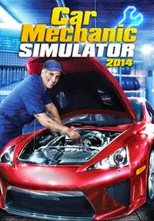 Car Mechanic Simulator 2014 Complete Edition   PC