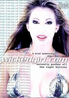 Wickedgirl