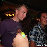 Wintelre kermis 2011 - IMG_5918.jpg