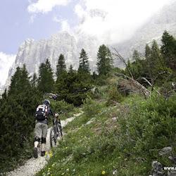 Manfred Stromberg Freeridewoche Rosengarten Trails 07.07.15-9744.jpg
