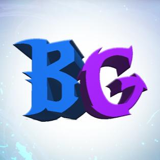 Box Gamer
