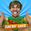 JuicinJake's profile photo