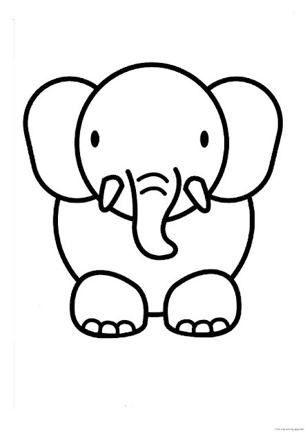Dave Coloring Page For Kids The Minions Dave Coloring Page For Kids In Coloring  Pages For