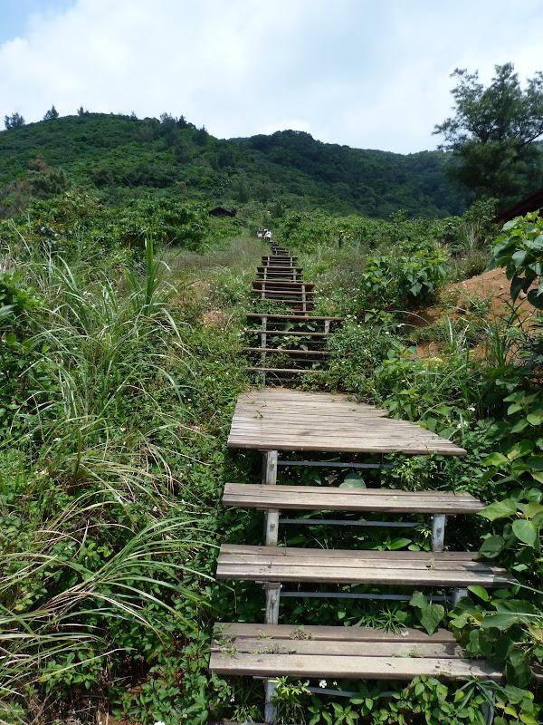 TAIWAN Ile de Lanyu - P1010422.JPG