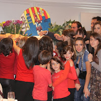Festa de la Diada 20-11-10 - 20101120_140_Festa_XVI_Diada.jpg