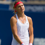 Lucie Safarova - 2015 Rogers Cup -DSC_6556.jpg