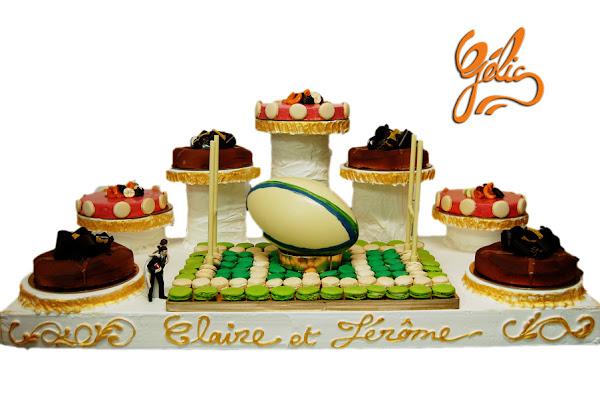 cascade-macarons-rugby-ptte.jpg