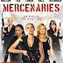 Nữ Biệt Kích Gợi Tình - Mercenaries (2014) [HD+Vietsub]