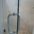 Moss Master Bath028.JPG