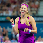 Victoria Azarenka - 2016 Brisbane International -D3M_2494.jpg