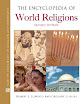 Robert Ellwood - The Encyclopedia of World Religions