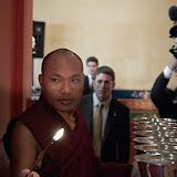 9.Proof-Karmapa-D1-SELDSC_2498.jpg