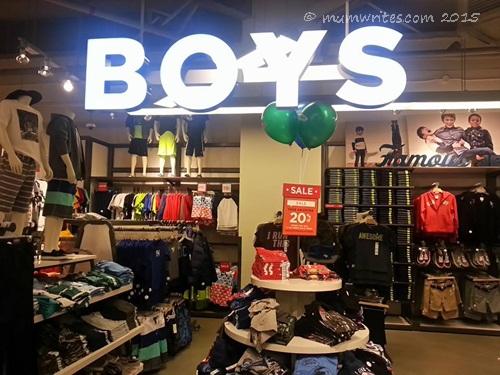 Robinsons Malls promo, announcement, Robinsons Malls, Robinsons Malls sale, promos
