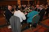 IEEE_Banquett2013 117.JPG