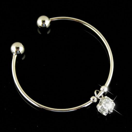 ~~مجوهرات الالماس والفضة الرائعة 2013 ~~ MLTS021590230..JPG