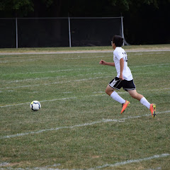 Boys Soccer Minersville vs. UDA Home (Rebecca Hoffman) - DSC_0492.JPG