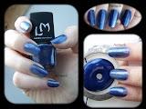 http://astinails.blogspot.fr/2013/03/bootcut-de-lm-cosmetic.html