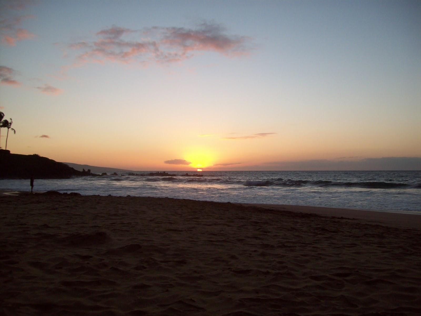 Hawaii Day 6 - 114_1874.JPG