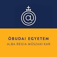 Óbudai Egyetem Alba Regia Műszaki Kar - OE-AMK