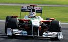 Adrian Sutil, Force India VJM02
