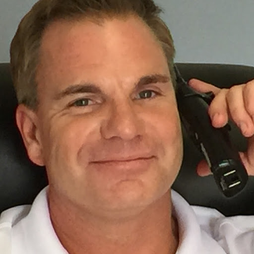 Mark Rogers Address Phone Number Public Records Radaris