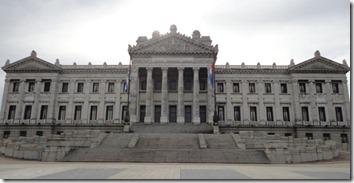 palacio-legislativo