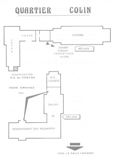 CTPM 1 ( centre de transite ) 120423085553422480