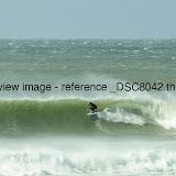 _DSC8042.thumb.jpg