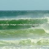 20130604-_PVJ6955.jpg