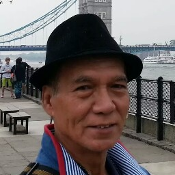 Emil Mendoza Photo 29