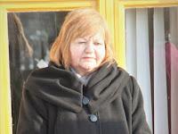03 Jarabik Gabriella, a Szlovák Nemzeti Múzeum - A Szlovákiai Magyar Kultúra Múzeumának igazgatója.jpg
