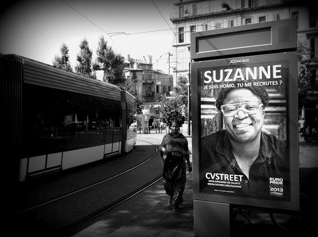 20120822 - Campagne Europride